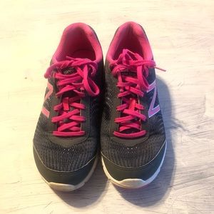 New Balance Women's Athletic shoes size 10